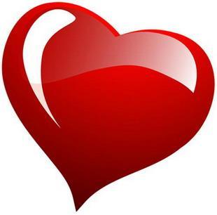 Картинки по запросу маленькие сердечки