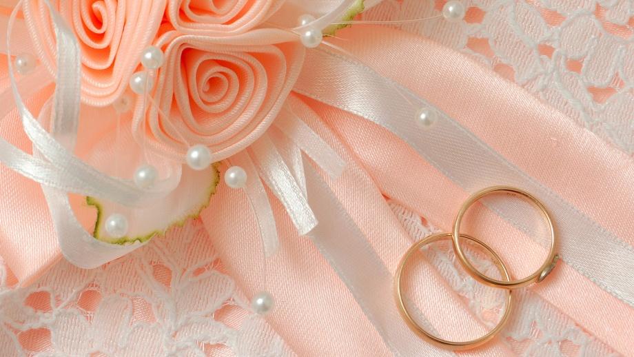 обои на рабочий стол свадебная тематика № 2479975 без смс