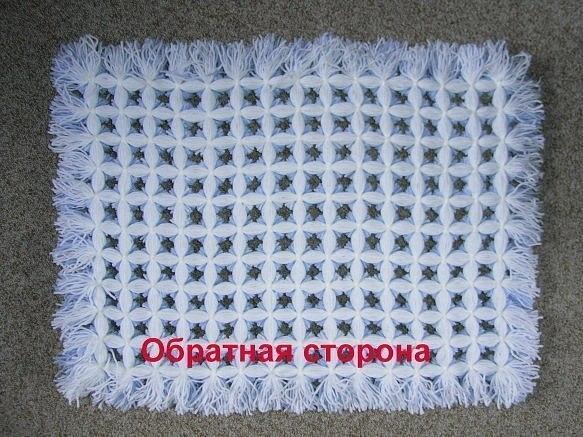 Вязание кофт для девочек