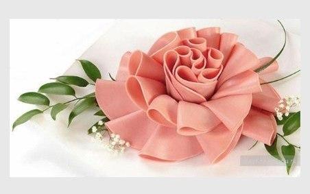 Цветы похожие на алоэ: названия и фотографии