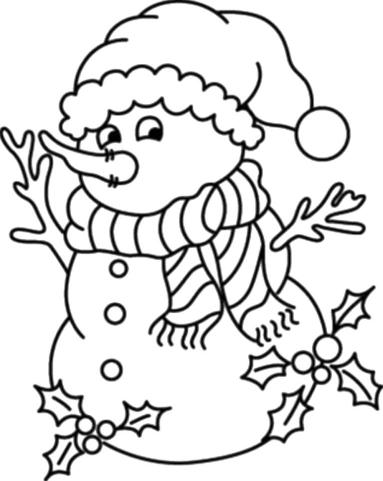 Москитные сетки зимой