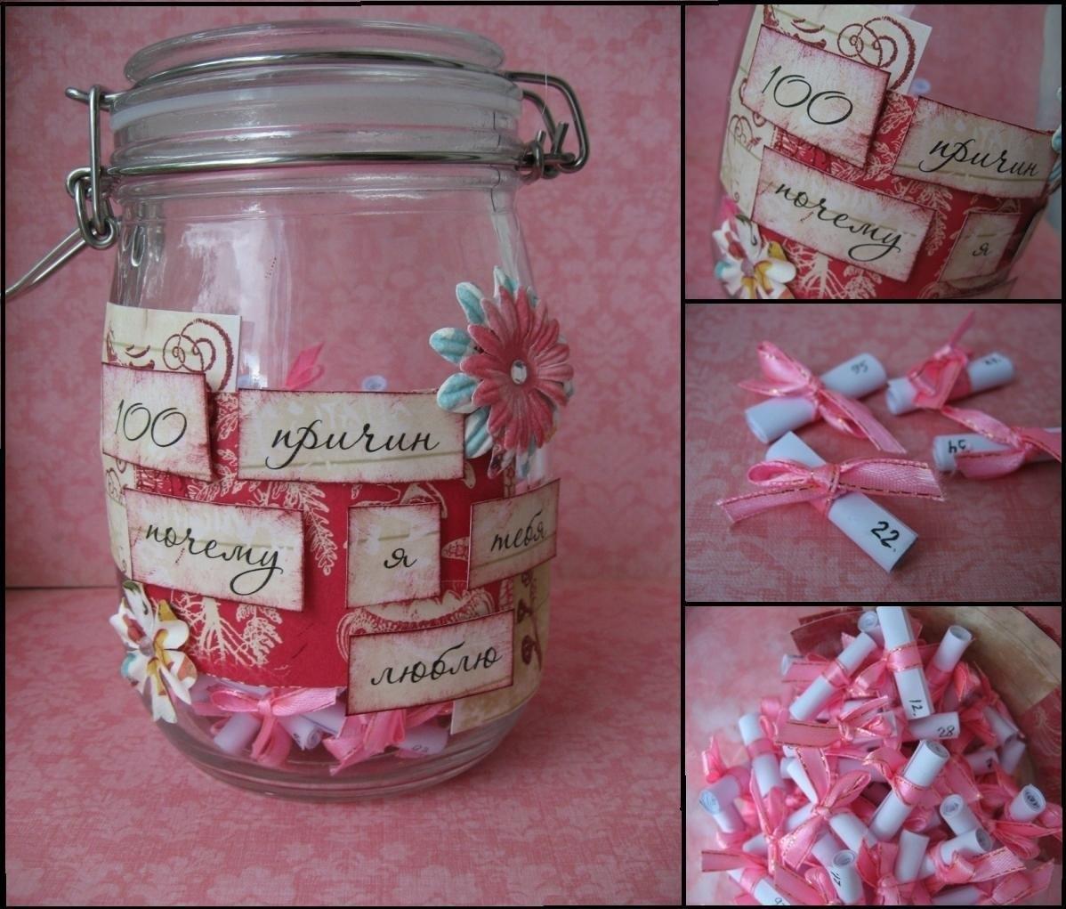 Пионы с конфетами из гофрированной бумаги своими