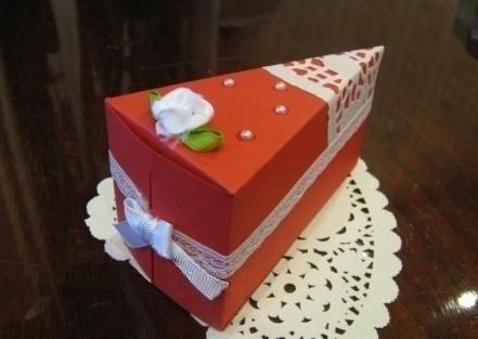 Торт с сюрпризом и пожеланиями шаблоны пожеланий 36