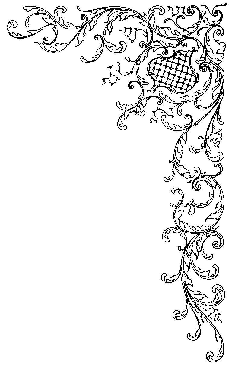 - Paginas de decoracion ...