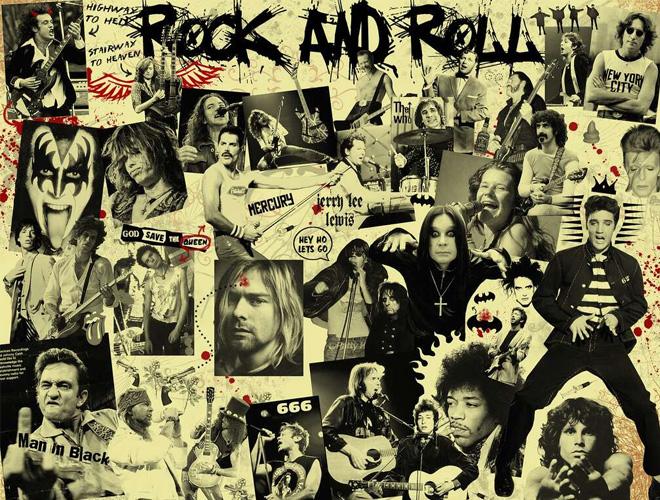 рок-текст1