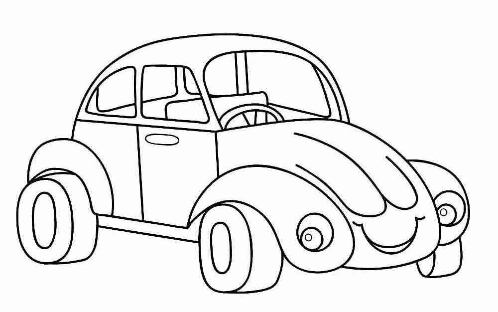 Картинки иномарки машины