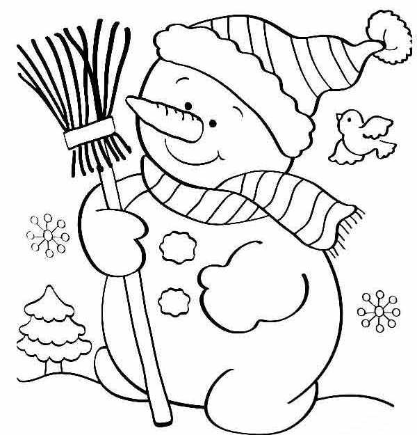 Лечо из цветной капусты на зиму рецепты с фото