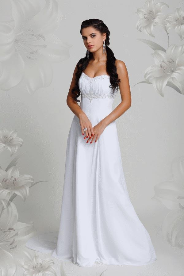 Свадебные платья скачать картинки бесплатно 6