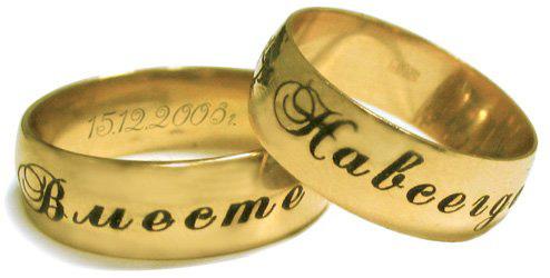 Скачать кольцо