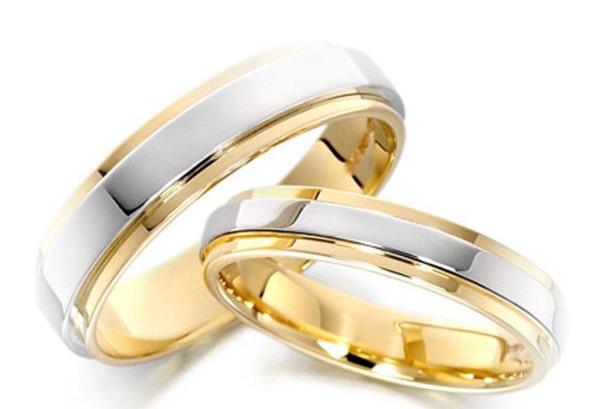 скачать  свадебных колец