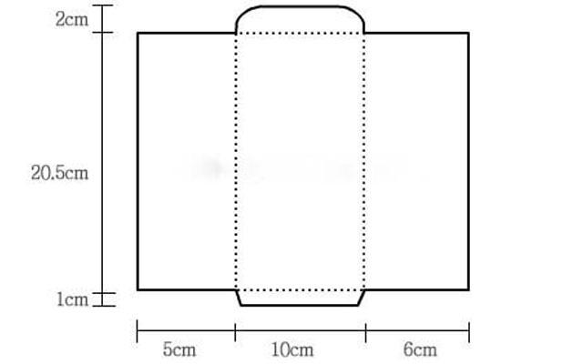 Схемы вязания спицами с описанием для детей от 1, 2, 3 года 99