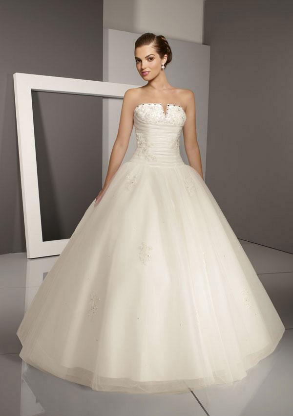 Скачать фото свадебных платьев бесплатно