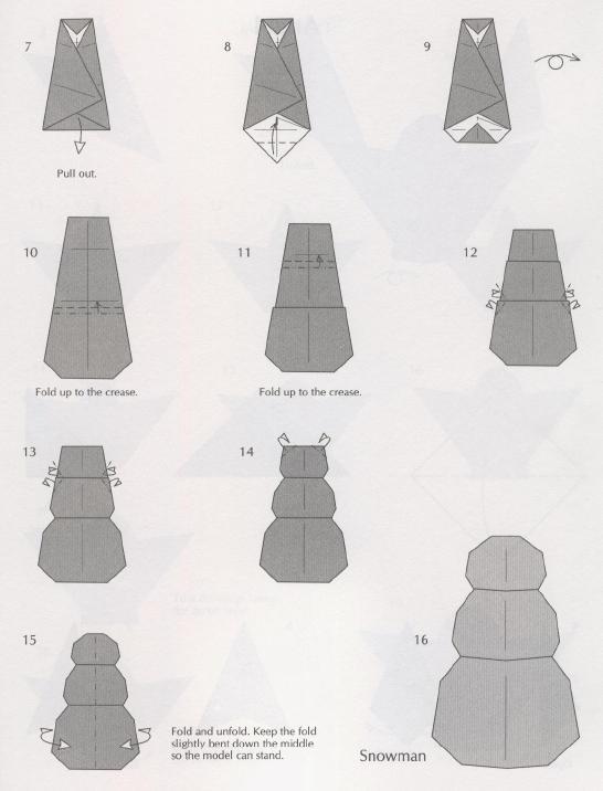 Как сделать карточки по английскому алфавиту