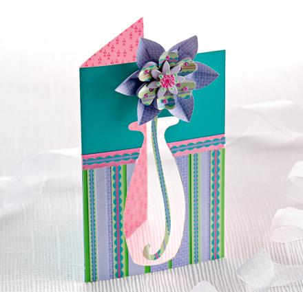 Подарки своими руками из бумаги маме на день рождения своими руками фото 152
