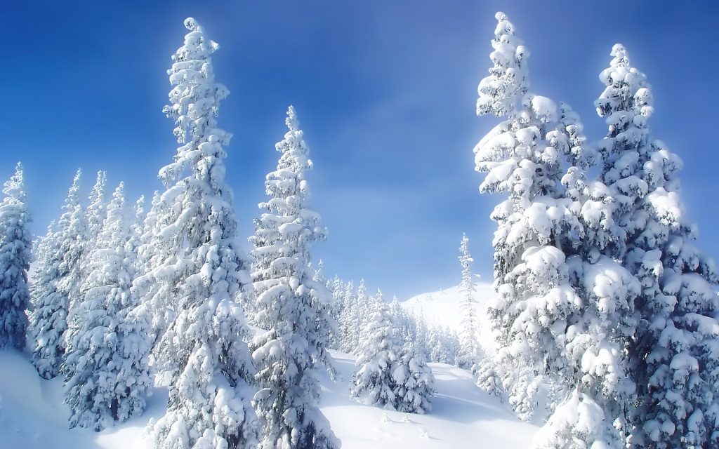 Звук падающего снега скачать бесплатно