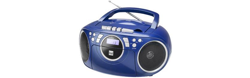 Звуки для будильника на телефон скачать и слушать онлайн