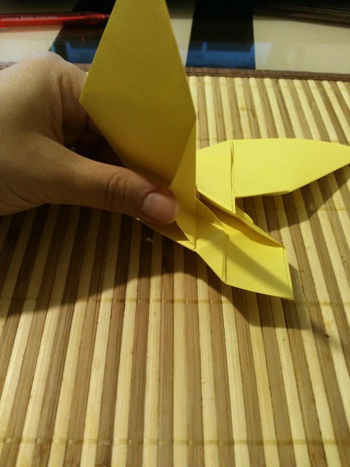 12 идей как сделать коврики из старых вещей. - m 88